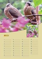 A4-verjaardag-kalender-staand-mei.jpg