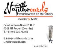 Nafitho-logo-Ceintuurbaan.jpg