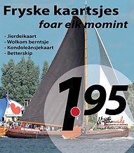 Topkaart-Friese-kaarten.jpg
