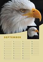 A4-verjaardag-kalender-staand-september.