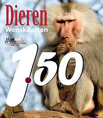 Topkaart-Dieren---21x24-cm-1,50.jpg