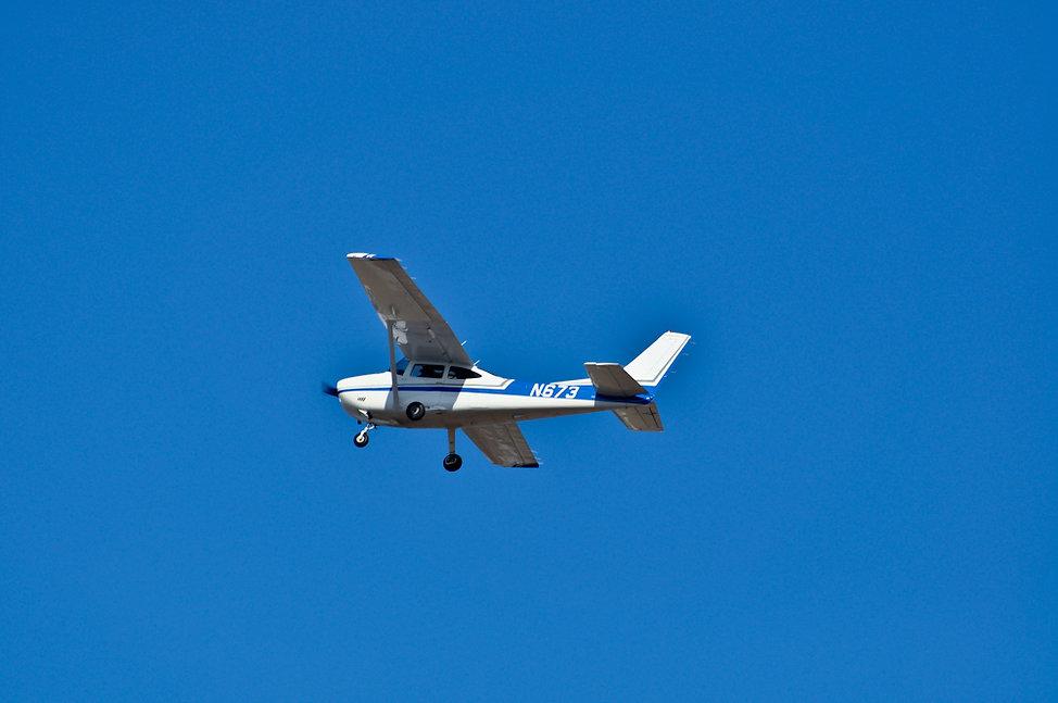 NH flying club,