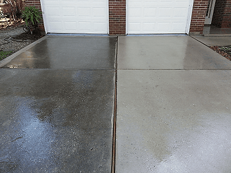 Driveway_Cleaning-1.png
