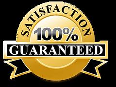satisfaction-100-percent-guaranteed.png