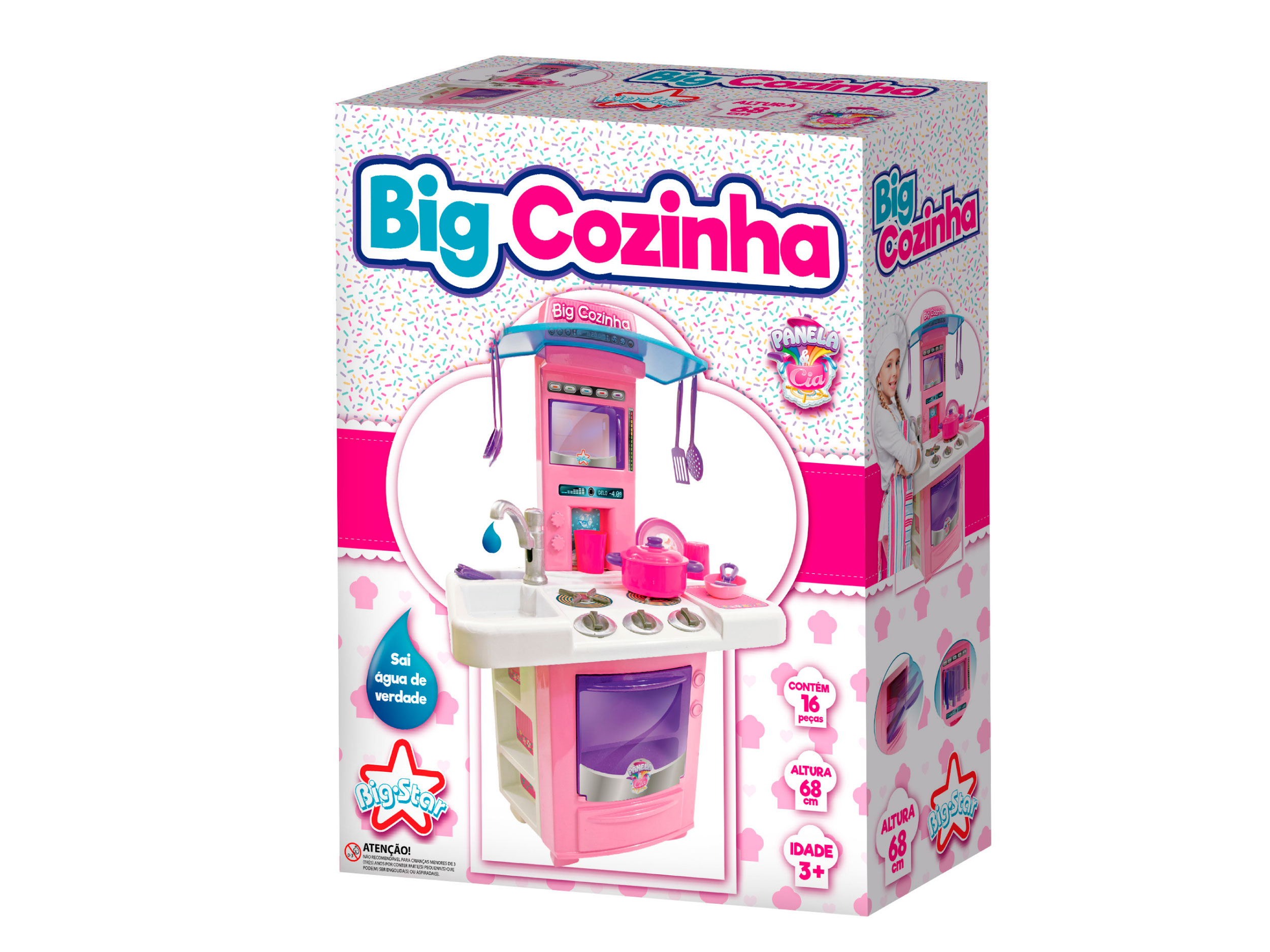 630-NBC BIG COZINHA-04