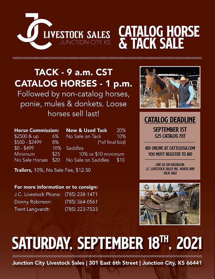 Horse Sale Brochure.png