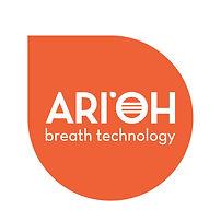 arioh-logo.jpg