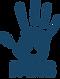 PAWS MAIN Logo_darkblue.png