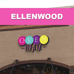 ELLENWOOD.png