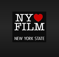 NYSFilm.png