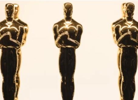 The Oscars unveil a new diversity program