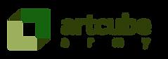 Green rect army digi logo.png