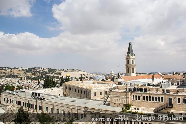 Jerusalem%20Old%20City.jpg