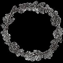 Black_Clipart_Black_Flowers_Handdrawn_Wr