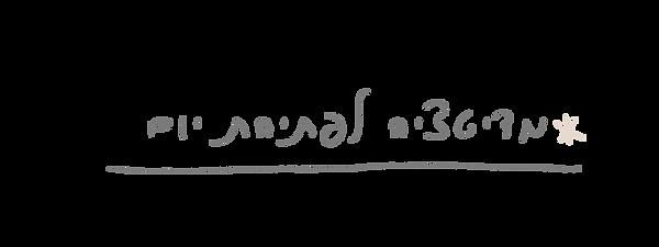מועדון כתיבה (2).png