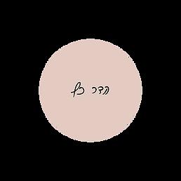 פוסטים לאינסטה (3).png
