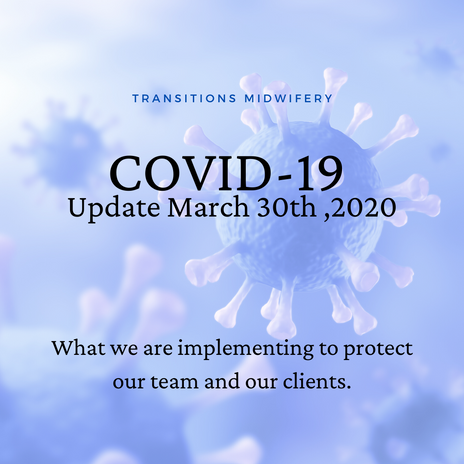 COVID-19 Update April 1st ,2020.png