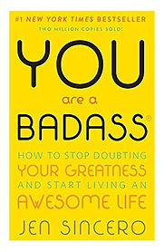 you are a badass.jpg