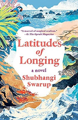 latitudes of longing.jpg
