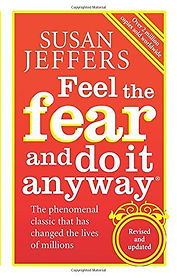 feel the fear and do it.jpg