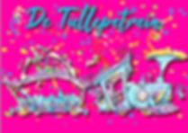 d5d01b2a-81b4-4505-89fa-eac35489a433_bew