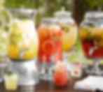Drink Dispenser 1.jpg