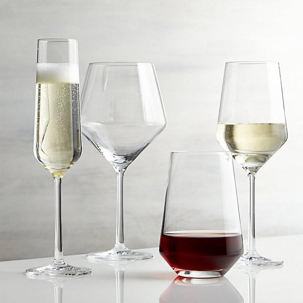 4 Wine Glass Set.jpg