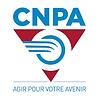 cnpa.png