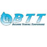 btt.jpg