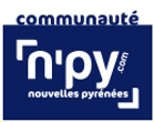 logo-npy.png