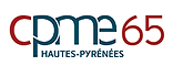 logo-cpm90x248.png