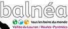 logo_balnea.png