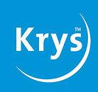 KRYS.jpg