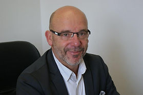 michel-puyet-directeur-catalyse-formatio