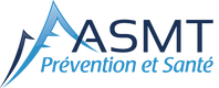 logo-asmt65.png