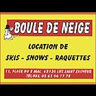 boule-de-neige.png