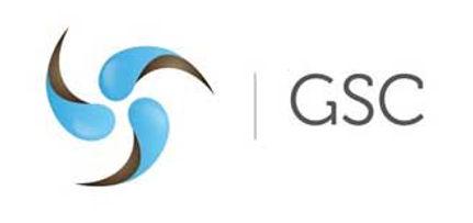 logo-gsc.jpg
