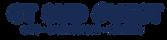 logo-gt-sudouest-lavazza.png