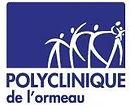 polyclinique de l'ormeau.jpg