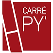 carre py.png