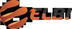 logo-elbi.png