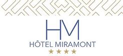 logo mir (002).png