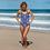 Thumbnail: Soul Mates Banner - One-Piece Swimsuit