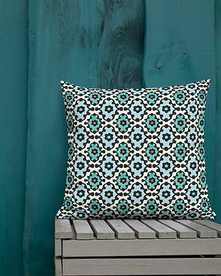 all-over-print-premium-pillow-22x22-back