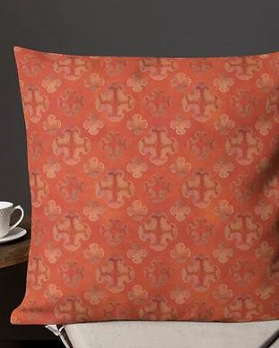 patterned-pillows.jpg