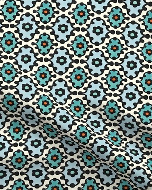 Knobby-Ornament-Fabric.png