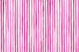 Swashbuckler Stripes
