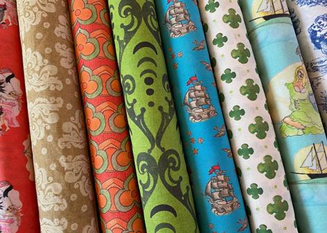 fabric-by-the-yard.jpg