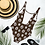 Thumbnail: Message in a Bottle - One-Piece Swimsuit