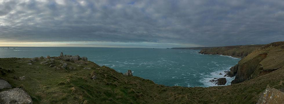 Cornwall-panorama.jpg